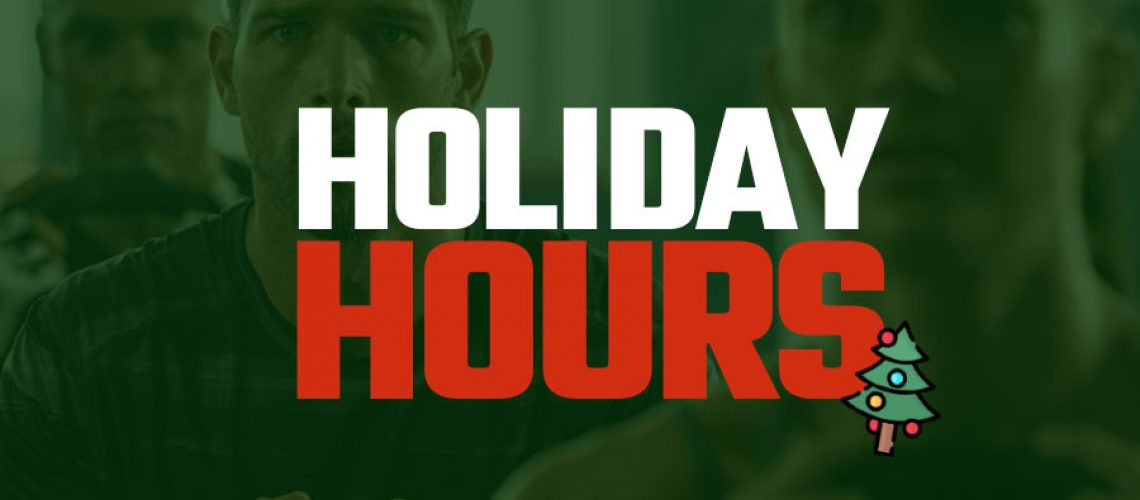 holiday-hours-tfc-2
