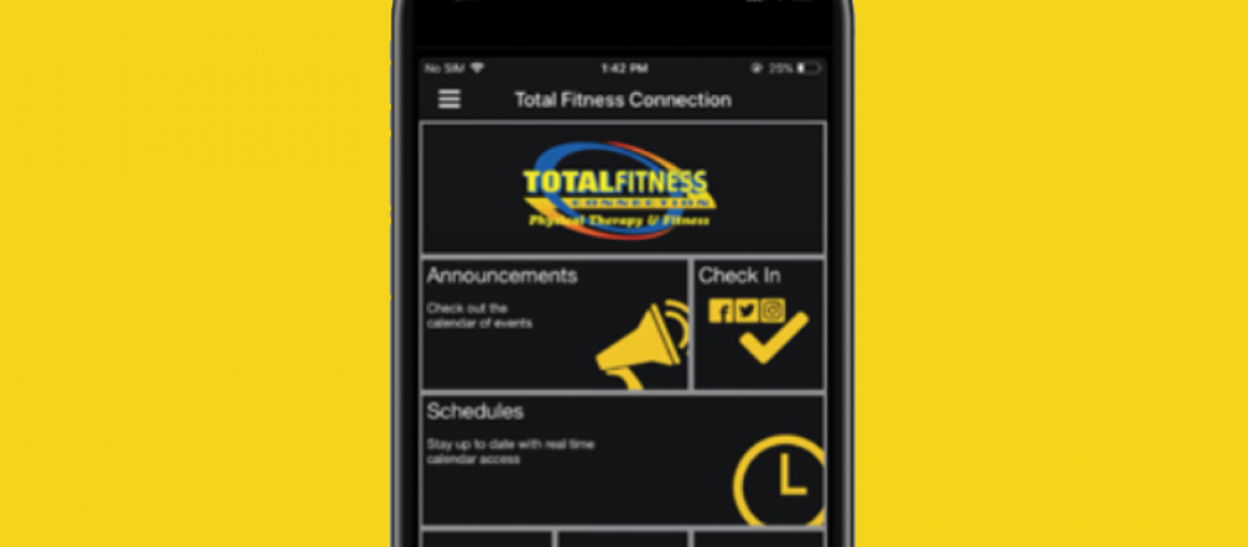 tfc-app